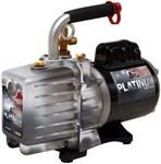 Dv-142n Jbi Platinum 5 Cfm 115 Volts Vacuum Pump CAT380JB,DV-142N,RRM,ACVP,RVP,VP5,684520101975,