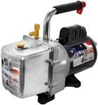 Dv-4e Jbi Eliminator 4 Cfm 115 Volts Vacuum Pump CAT380JB,DV-4E,RRM,RVP,ACVP,
