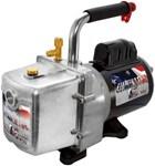 Dv-6e Jbi Eliminator 6 Cfm 115 Volts Vacuum Pump CAT380JB,DV-6E,6CFM,CFM6,