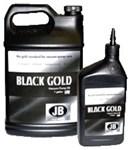 Dvo-12 Jb Industries Black Gold 12 Quart Deep Vacuum Pump Oil (sold In Cases Only) CAT380JB,DVO-12,684520107137