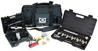 Mskit3 Jb Industries Mini Split Multi Tool CAT380JB,MSKIT3,JBTK,