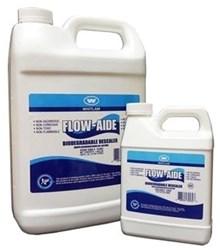 Flow32 Flow-aide Cleaner 1 Quart Jug CAT274,FLOW32,F32,DS32,FLOWAIDE,FLOWADE,688544325393