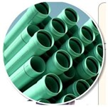 18 In X 14 Ft F679 Sdr35/ps46 Sewer Pvc Pipe With Ring Gasket CAT467PGJ,SDRG1318,RG118,GP18,46714940,SDR35,RG,RG14,D3034,18X14,GP14,
