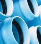 12 In X 20 Ft C900 Dr18 Cl235 Pvc Water Pipe With Ring Gasket CAT473,GJP90015012,GJ915012,C90015012,C915012,C912,PC9001501220,PRG112,PRG912,STAJD473001,PPC91812,PPC,