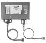 P70ma-1c Penn 20 -100# Low 100-425# High Lockout Dual Press Control With 3 Cap CAT876,P70MA-1C,P70MA1C,P70,MA1,240P70MA-1C,011078502829969,78502829969,