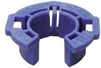 B00016 Jones Stephens 1/2 Metal Stud Insulator (holdright)