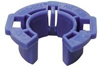 B00017 Jones Stephens 3/4 Metal Stud Insulator (holdright)