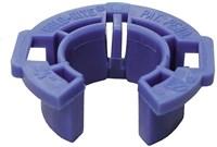 B00018 Jones Stephens 1 Metal Stud Insulator (holdright) CAT250,B00018,717510000184,406R,406-R,