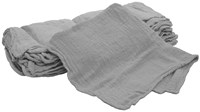 B05004 Jones Stephens Cotton Towel 12 CAT250,B05004,070826316128,ST12,TOWELS,HAND TOWELS,RAGS,CPT