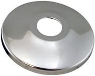E01-075 1145 3/4 Cts 7/8od Cp Steel Shallow Escut (esc2a) E010 CAT250,ESC2A,LPF078,E01075,1146,25003708,Z78,ZD,CPE78,LPF078,717510010756
