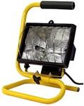 E25250 Jones Stephens Halogen Work Light CAT250,E25250,717510192483