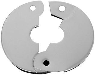 F02-200 1316 2 Ips Cp Steel F+c Plate S/gp (186) F02200 CAT250,06402366,5356,186,ZSK,ZFCK,F02200,084832901636,25008509,1728012,717510022902