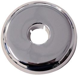 F06-150 1324 11/2 Ips Cp Plastic F+c Plate (16016) F061 CAT250,2860,16016,ZSPJ,ZFCPJ,F06150,084832604513,FCPPC112,ZPSJ,ZPFCJ,FCJ,25008517,1731510,717510061505