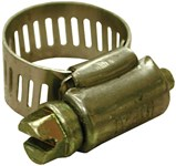61012 Pasco 1/2 To 1-1/4 Ss Full Size Clamp G10012 CATPAS,01609403,SCDH,G10012,084832840324,HSS12,5012,5712,67121,JHC,HOSE CLAMP,WORM CLAMP,SS12,HC12,46008154,61012,60012,671451610126,078575571201