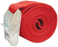 8742 1 X 4 Ft Cam Strap Twin Pack S20-201 CATPAS,S20201,717510202014,MS4,JONS20201,671451167729