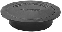 S36008 8 Sewer Ring & Cover New Oleans Pattern CAT250,S36008,717510360080,02060170,CNOB8,2101,C2101,21018,C21018,RB12S,CISSBNO,SBNO,S36008,RB12S,SB8,CIL,CIB,NO,CIL,CIT,42304535,NOBS,CISB,CIRC,S36-008C,S36008C,CP1616NO,42304540,