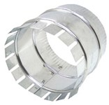 A1411 Joval Metal 20 Pre-fabricated Metal Start Collar CAT342J,705261117206,JV1411,SC20,34211522,JSC20,120L20,500H20,A1411,1411,JSC20,120L20,500H20,A1411,DSC20