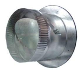 D3312 Joval Titeseal Adhesive 12 Pre-fabricated Metal Start Collar CAT342J,D3312,JTSFD12,16812,705261385704