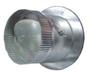 D3314 Joval Titeseal Adhesive 14 Pre-fabricated Metal Damper Start Collar CAT342J,D3314,JTSFD14,16814,705261385803