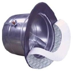 D3508 Joval Titeseal Adhesive 8 Pre-fabricated Metal Start Collar CAT342J,D3508,ST8,DST8,JTSSD8,1738,705261386602