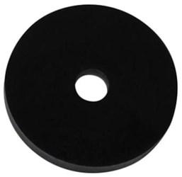P51210 K-rain Pro Plus/k2 Check Disc CAT243,P51210,DISC,