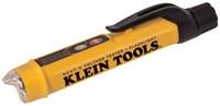 Ncvt-c Klein 12 To 1000 Volts 5-53/64 X 23/32 X 1-5/32 Voltage Detector CAT526,NCVT-3,092644690082
