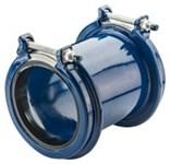 860-56-0054-16 Hymax 2.10 To 3.03 Steel Coupling CAT612,860-56-0054-16,02620260026,20000303260,HCK,HMCK,HMK,HYMCK,61221400,