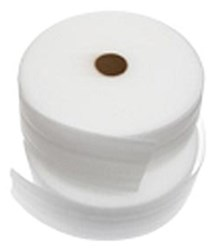 6200 Lsp Products Specialty Products 6 X 200 Pipe Wrap CAT306LSP,6200,671761651055,