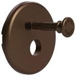 Obps-200-orb Pull Stop Box Trim Kit Oil Rubber Bronze CAT306LSP,OBPS-200-ORB,671436012075,PSB,671436012136