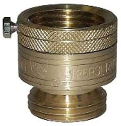3/4 Nlf T-553 Vacuum Breaker CAT220L,107-194,662545003146,8B,8BF,VBF