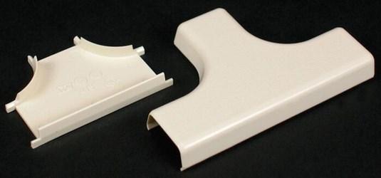 415 Nonmetallic Tee Ivory CAT733,415,78677605193,