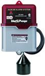 Alm-2w Liberty Pumps 115 Volts Sump/sewage/effluent Pump Alarm CATLIB,LB770,671812103434