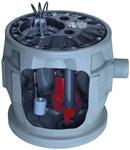 P382le51 Liberty Pumps Nighteye 1/2 Hp 115 Volts Waste Water & Sewage Pump CATLIB,P382LE51,671812110487