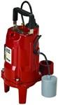 Prg101a Liberty Pumps Provore 115 Volts 1 Hp Cast Iron Grinder Pump CATLIB,PRG101A,671812121261,LGP,MFGR VENDOR: LIBERTY,PRCH VENDOR: LIBERTY,PROVORE,GRINDER