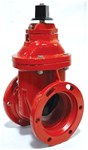 """7950-01 ( 4751-01 ) 4""""ibnrs Mj Tapping Gate Valve W/ Accessories CAT645,475101RS,64503660,475101,795001,"""