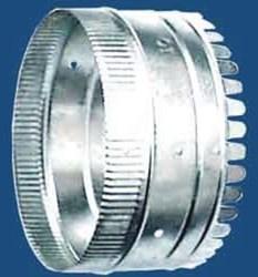 500h9 M&m Metal 9 Steel 30 Gauge Start Collar CAT342M,MM500H,845927013272,MSC,JSC9,JV1405,QSC9,DUSC9,SC9,1909,190,1400,14009,1405 9,500 5009,500-9,705261116605,500H9,SC9,MMSC9,MSC9,JSC9M