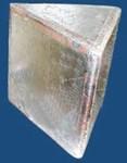 800dbtr610 M&m Steel 10 R6 Duct Board Triangle With 1.5 Insulation CAT342M,800DBTR610,DBT,DBT10,800DBTR6,T53,845927037056