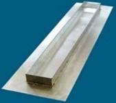 R-pp44 M&m 4 X 4 Steel Pitch Pan CAT342M,R-PP44,R-PP44,845927048953