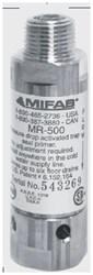 Mr-500 Mifab 1/2 X 1/2 Trap Primer CAT426MI,PR500,PR-500,MR500,W2400T,Z1022,2699,88250,Z-1022,W-2400,W2400,W-2400-T,PO500,PO-500,TPD,