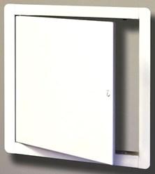 Ua1818 Mifab 20-1/8 X 20-1/8 Mild Steel 16 Gauge Access Door CAT426MI,UA1818,779897520006,MFGR VENDOR: MIFAB,MFGR VENDOR: CHUMLEY,L95C