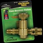 Qt1105 Qwik Products Qwik-sf Valve CAT817,QT1105,QT-1105,711582011055,MSP,