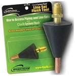 Qt1110 Line Set Flush Tool CAT817,QT1110,QT-1110,MSP,711582011109,RFV,