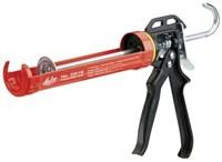 Cg18 Malco 8-1/2 Caulking Gun Red/black CAT375,CG18,CG30,686046531465,68604653146