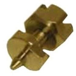 Hc1b Malco Pivot Pin F/hc1 CAT375,11480640,MALMKHC1B,MALHC1B,MKHC1B,999000066990,HC1B,686046504070,68604650407