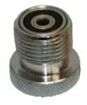 Hc1d Malco Thrust Bearing W/adapter CAT375,MALMKHC1D,MALHC1D,MKHC1D,HC1D,68604652613