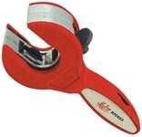 Rw274 Malco Replacement Cutting Wheel CAT375,37540197,RW274,68604650606