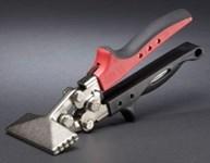 S2r Malco Redline 3 High Carbon Steel Hand Seamer CAT375,S2R,686046534428,68604653442