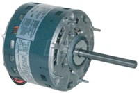 03590 Mars 3/4 Hp 208 To 230 Volts 1 Ph 1075 Rpm Blower Motor CAT334GE,GE3590,FFM2,1015256898,1015256893,0505698397,3590,BM34,PROW5134BJA301,TSO81,33415957,685744035909