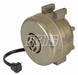 05413 Mars 0.62 Amps 1550 Rpm 9 Watts 115 Volts All Angle Motor