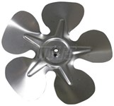07593 Mars 10 X 1.125 20 Degree Clockwise Fan Blade CAT334GE,07593,FB105,MRM,685744075936